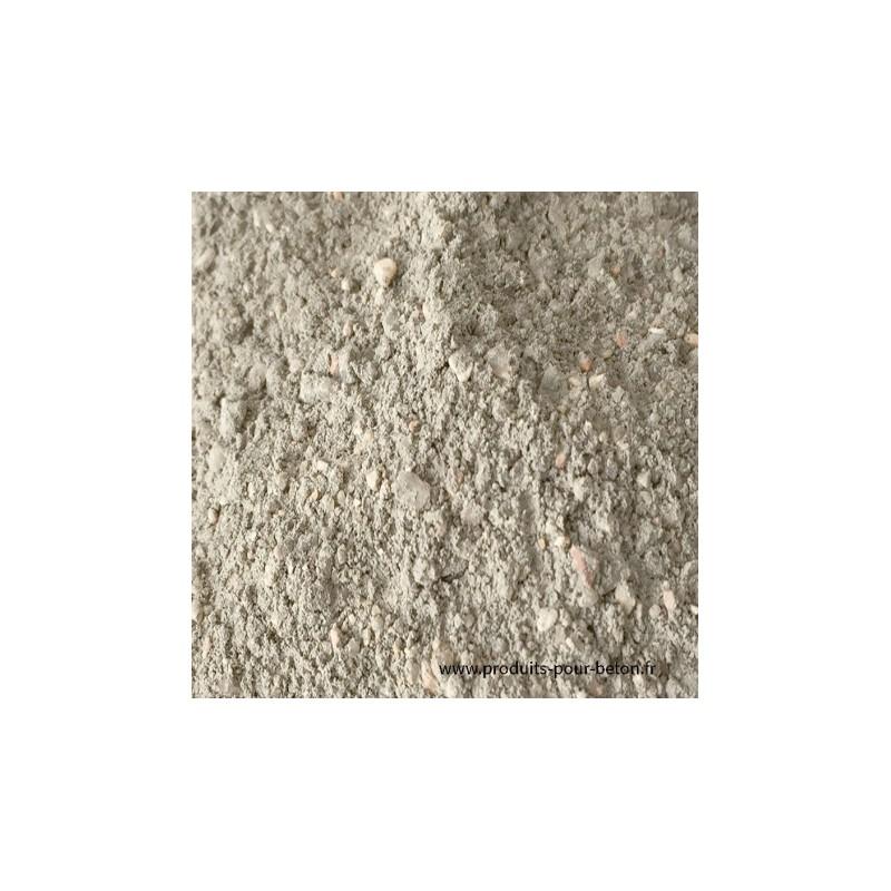 quartz pr mix par 300 600 900 1200 kg pour dallage industriel. Black Bedroom Furniture Sets. Home Design Ideas