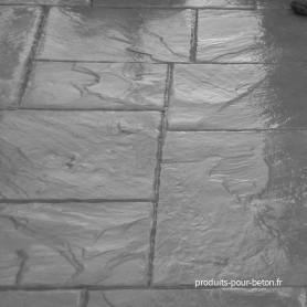 moule-de-marquage-empreinte-rendu-gris-moyen