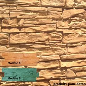 Moule-empreinte-murale_pierres-de-parement
