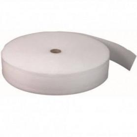 Bande-mousse-peripherique-pour-chape et-dalle-beton