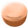 Pastille de teinte havane durcisseur minéral pour béton ciré