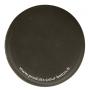 Quartz durcisseur minéral pour béton décoratif GRIS ANTHRACITE-GRIS FONCE à partir de 25 Kg