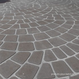 beton-imprime-pochoir-anthracite