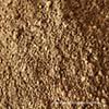 Quartz-marron-fonce