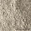 Quartz-gris-naturel