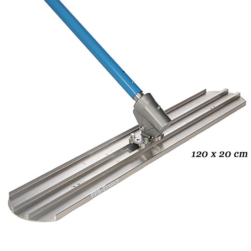 grande lisseuse extrudée pour béton avec manche-120x20- 800x800.jpg