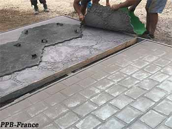 formation-beton-empreinte-du-18-09-2020-2.jpg