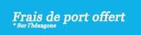 frais port offert sur lhexagone200 x 50 bleu.jpg