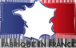 Quartz-pour-béton-franbriqué-en-France